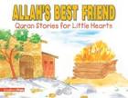 Allah Best Friend HB