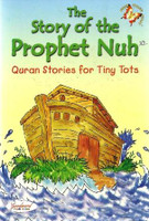 The Story of the Prophet Nuh