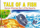 Tale of A Fish HB
