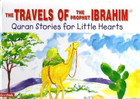 The Travels of the Prophet Ibrahim HB