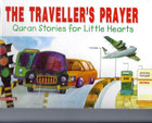 The Traveller's Prayer HB