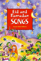 Eid and Ramadan Songs