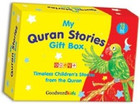 My Quran Stories Gift Box 1