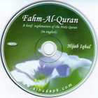 Fahm-Al-Quran MP3 By Hijab Iqbal