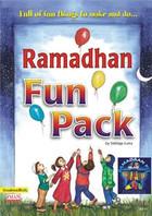 Ramadan Fun Pack