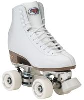 indoor-skate.jpg