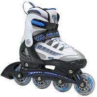 inline-skate.jpg