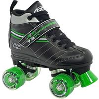 kids-skate.jpg