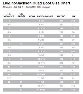 luigino-jackson-quad-boot-size-chart.jpg