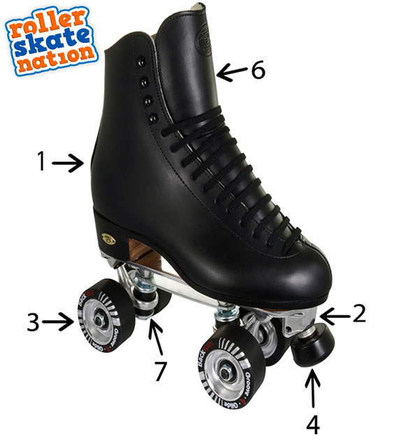 parts-of-a-high-top-quad-skate.jpg
