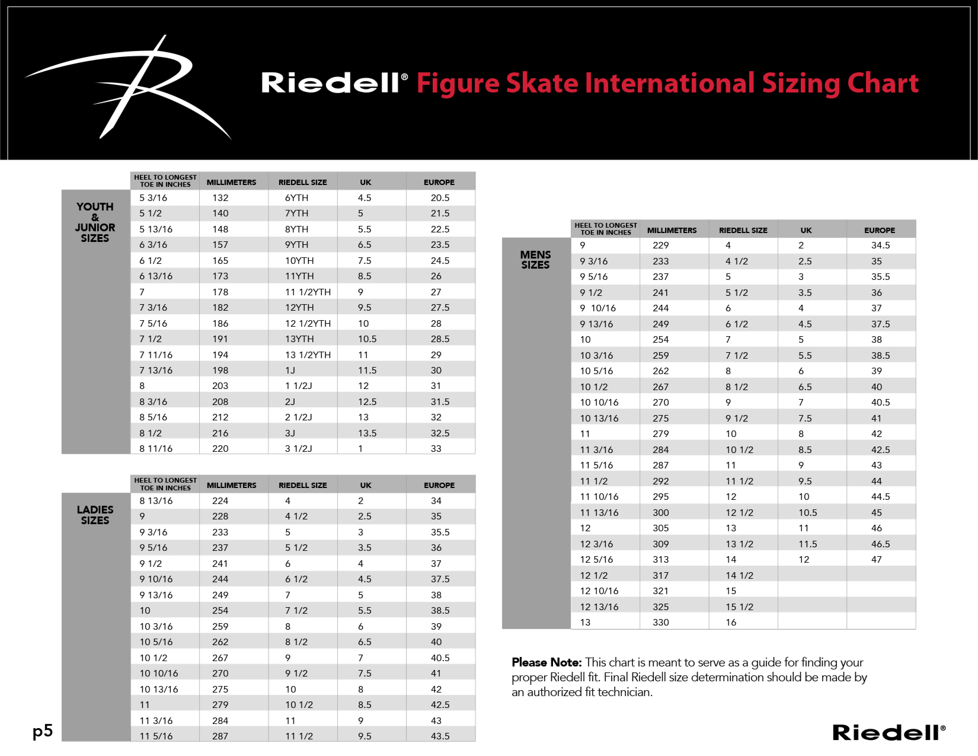 riedell-roller-sizing-guide-high-top-boots-5.jpg