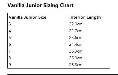 vnla-junior-skates-sizing-chart.jpg