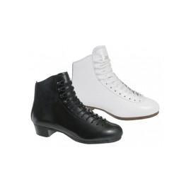 Sure-Grip 73 Boots