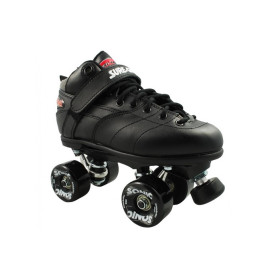 Sure Grip Rebel Sonic Outdoor Roller Skates