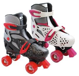 Pacer XT-70 Kids Roller Skates