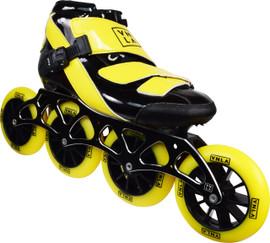 Vanilla Spyder Speed Inline Skates