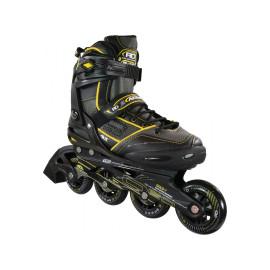 Roller Derby Aerio Q-60 Inline Skates