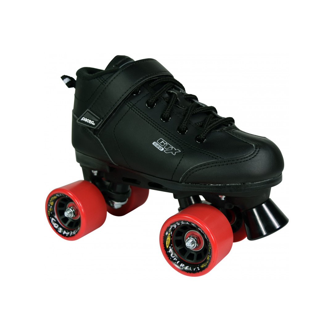 Cosmic Cruze Quad Speed Skates