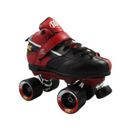 Dr. Pepper Skates