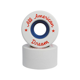 Sure-Grip All American Dream Wheels