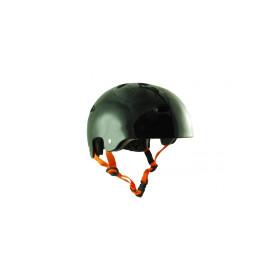 Pro-Tec Bucky Lasek B2 Helmet