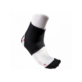McDavid Ankle Support (Each)