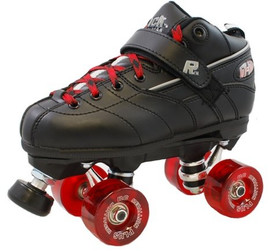 Rock GT-50 Medallion Plus Speed Skates