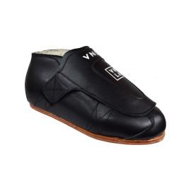Vanilla Freestyle Boots