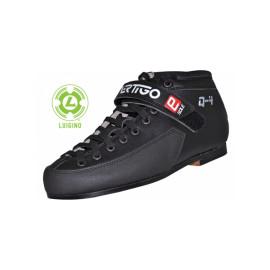Luigino Vertigo Q4 Boots