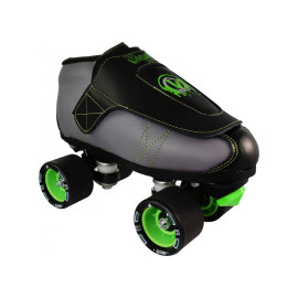 Vanilla Junior Altitudes Roller Skates