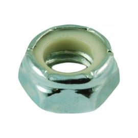 Sure-Grip Probe King Pin Nut
