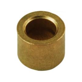 Labeda Proline Brass Pivot Insert