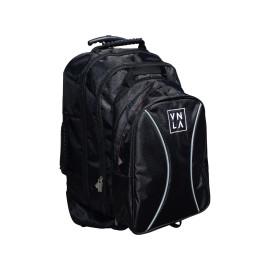 VNLA Travel Bag