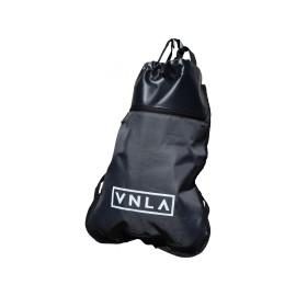 VNLA String Bag