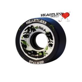 Heartless Stalker Wheels