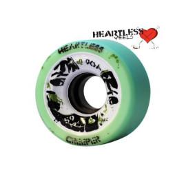 Heartless Creeper Wheels