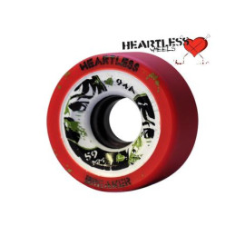 Heartless Breaker Wheels