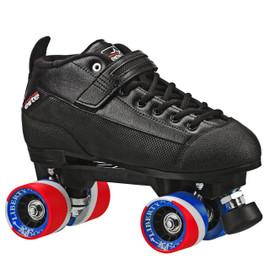 RollerDerby Revolution Skates