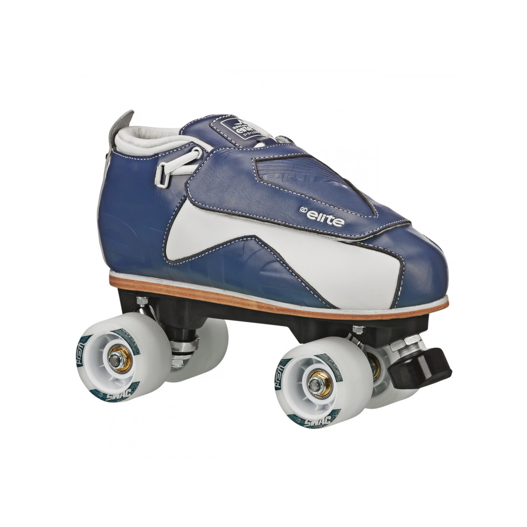RollerDerby Primo Skates