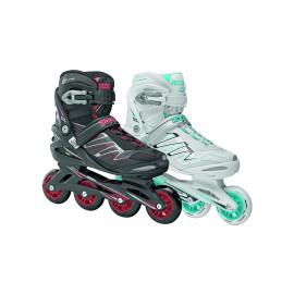 Roces ZYX Inline Skates