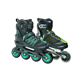 Roces Argon Inline Skates