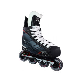 Tour FishBone 225 Senior Hockey Skates