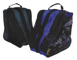 Inline Tote Bag
