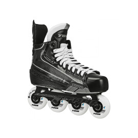 TOUR Code 5 Hockey Skates