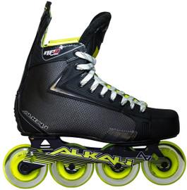 Alkali RPE Rival Hockey Skates