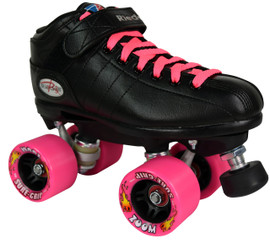 R3 Pink!
