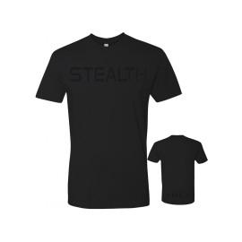 VNLA Stealth T-Shirt