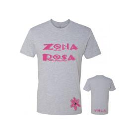 VNLA Zona Rosa T-Shirt