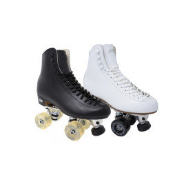 Riedell Epic Plus Skates
