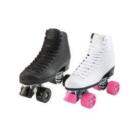 RW / Riedell Wave Indoor Roller Skates